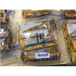 Bag of Wunderbars (15 x 58g)