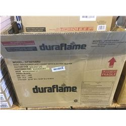 NEW DuraflameElectric Heater in Box