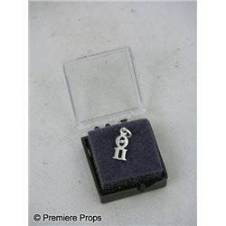 Sorority Row Theta P Charm Movie Props