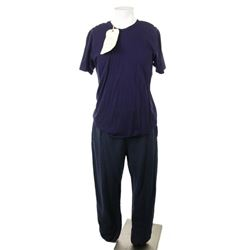 Silver Linings Playbook Pat (Bradley Cooper) Movie Costumes