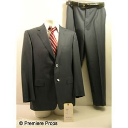 Haywire Coblenz (Michael Douglas) Movie Costumes