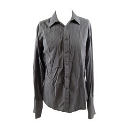 The Equalizer (Teddy) Marton Csokas Shirt Movie Costume
