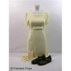 The Last Exorcism Nell (Ashley Bell) Movie Costumes