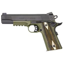 """Colt's Manufacturing, Series 80, 1911, Full Size, 45ACP, 5"""" Barrel, NEW IN BOX, CT1980RG"""