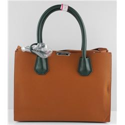 'SUSEN' Designer Purse 'High Quality Bag' (SXR)