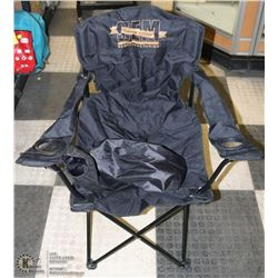 10TH ANNIVERSARY OEM CAMP CHAIR