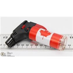 NEW PROLITE LIGHTER-BRIQUET W/ JET FLAME (CANADA)