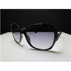 New Women's Foster Grant Sunglasses