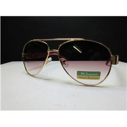 New Women's Panama Jacks Sunglasses
