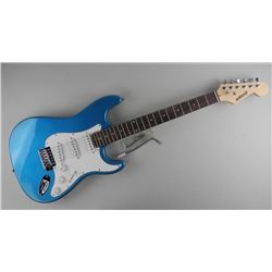 'NEW' Electric Guitar
