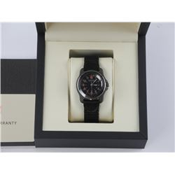 Ladies BRAND NEW Swiss Army Watch, Date and Second