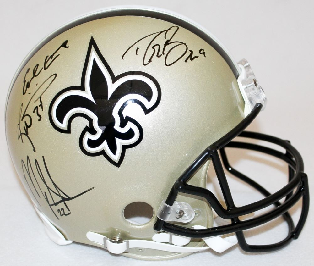 Image 1   Drew Brees 105c3874c