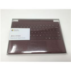 Microsoft Surface ProSignature Type Cover