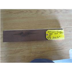 Hardwood Flooring, Very Wood Country Satin Maple Mocha 210 sq ft 3¼""