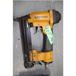 Bostitch Stapler/Air Tool