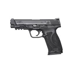 "S& W M& P 2.0 45ACP 4.5"" 10RD BLK NMS"