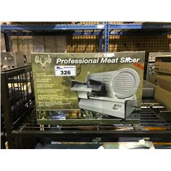 REDHEAD PROFESSIONAL MEAT SLICER