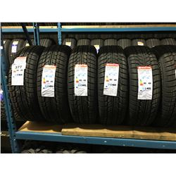5 WANLI TIRE TIRES