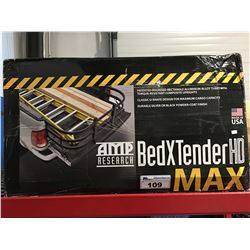 AMP RESEARCH BED EXTENDER HD MAX TRUCK GATE