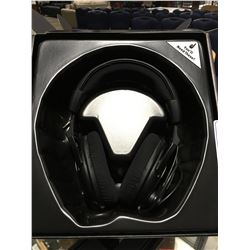 TURTLE ELITE PRO HEADPHONE SET