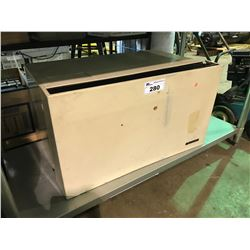 KEEPRITE DM0934C 06 COOLING UNIT