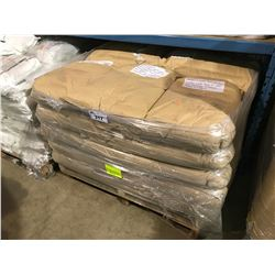 PALLET OF XYLITOL FCC
