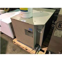 BOHN CUSTOMAIR REFRIGERANT UNIT