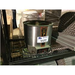 VOLLRATH HEAT 'N SERVE WARMING POT