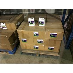 PALLET OF PUREBLEND METABOLIC GROW FORMULA