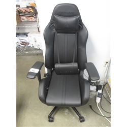 NEW VERTAGEAR S-LINE SL5000 RACING SERIES GAMING CHAIR