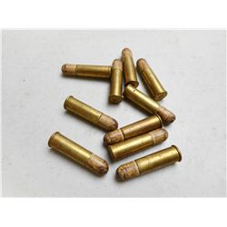 D.C.CO. 44-40 SHOT AMMO