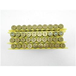 IMPERIAL 30-30 AMMO