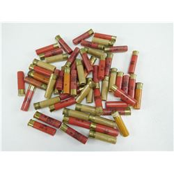 ASSORTED 28 GA AMMO