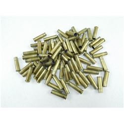 ASSORTED 32-20 PRIMED BRASS