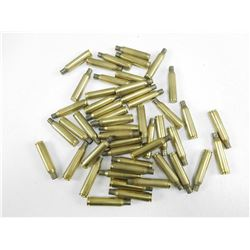 ASSORTED 257 ROBERTS BRASS
