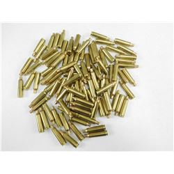 REMINGTON 22-250 BRASS