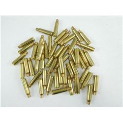 REMINGTON 250 SAVAGE BRASS