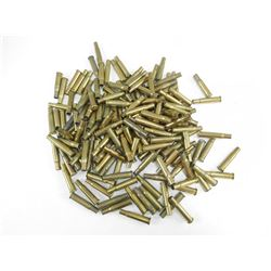 ASSORTED 30-30 BRASS
