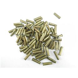 ASSORTED 32-20 BRASS