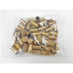 DOMINION 455 COLT ELEY BRASS