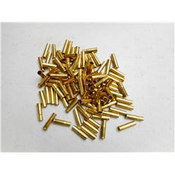 REMINGTON 32-20 BRASS