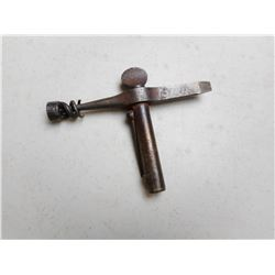 SNIDER ENFIELD COMBINATION TOOL