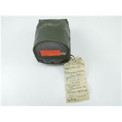 R.C.A.F. RADIACMETER WITH CASE