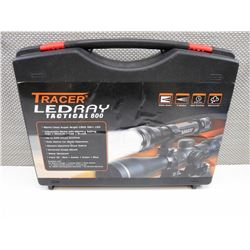 TRACER LEDRAY TACTICAL 800 KIT