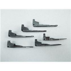 WINCHESTER 94 PARTS