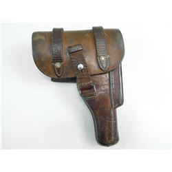 BROWNING 1922 HOLSTER