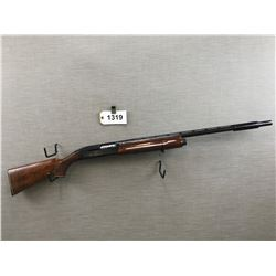 REMINGTON , 1100 , 12GA