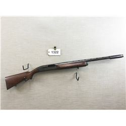 REMINGTON , AUTOMASTER 878
