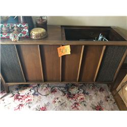 Vintage RCA Victor Stereo