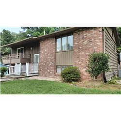 52 Bentley Ave., Greenville, PA 16125